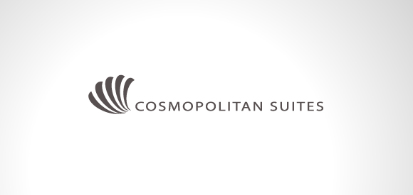 cosmopoliton suites