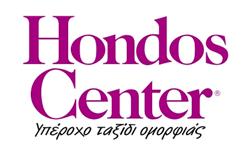 hondos centre